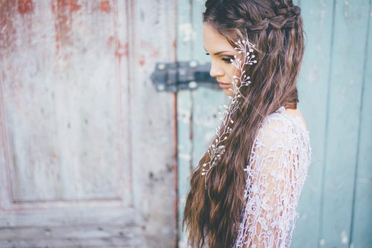 bridal-hair-vine-handmade.jpg