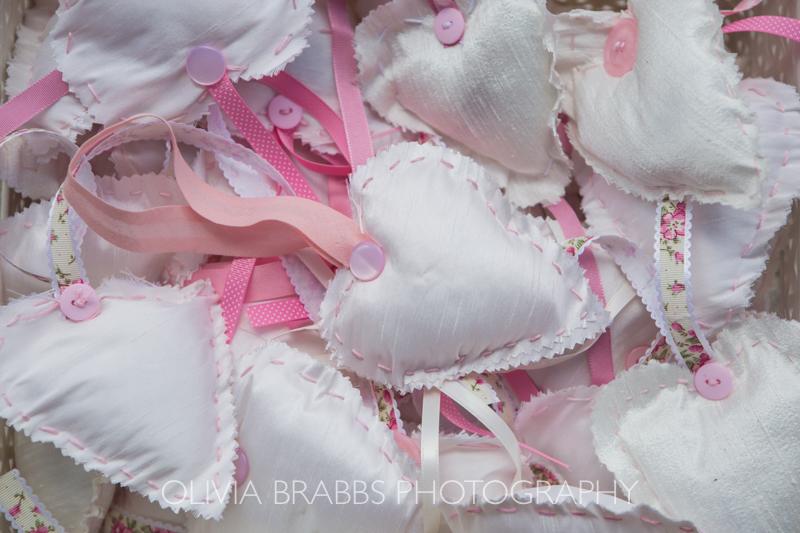 Blossom&Belle-Hen-079.jpg
