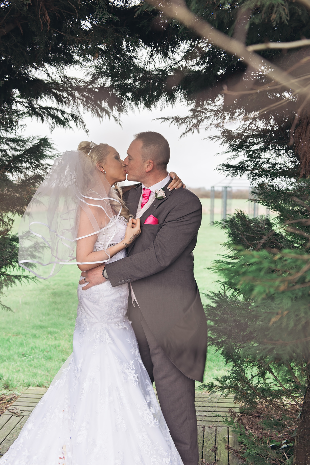 Clare and Chriss Wedding - 13.02.2016-300.jpg