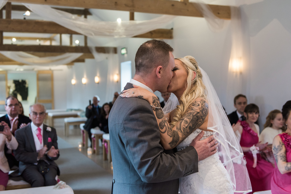 Clare and Chriss Wedding - 13.02.2016-257.jpg
