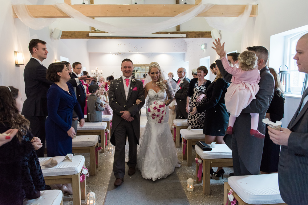 Clare and Chriss Wedding - 13.02.2016-282.jpg