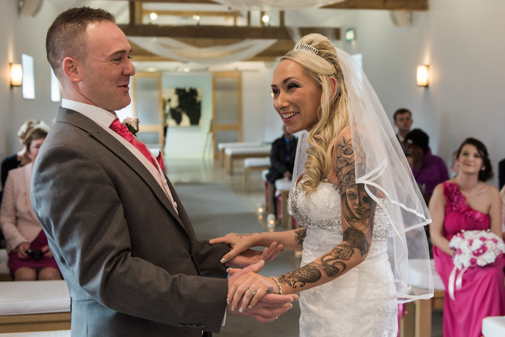 Clare and Chriss Wedding - 13.02.2016-228.jpg