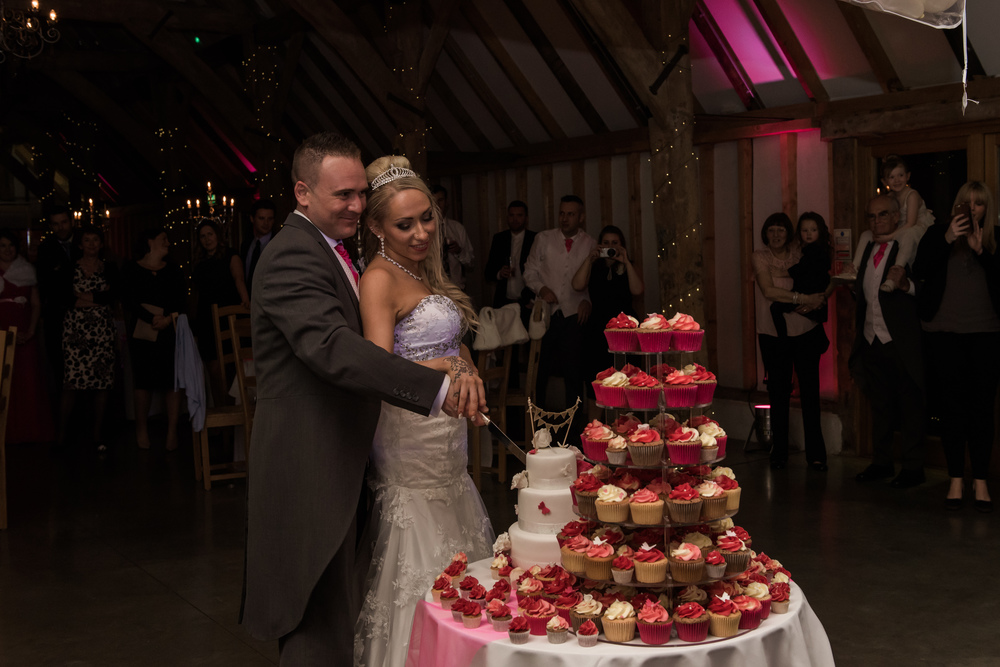 Clare and Chriss Wedding - 13.02.2016-495.jpg