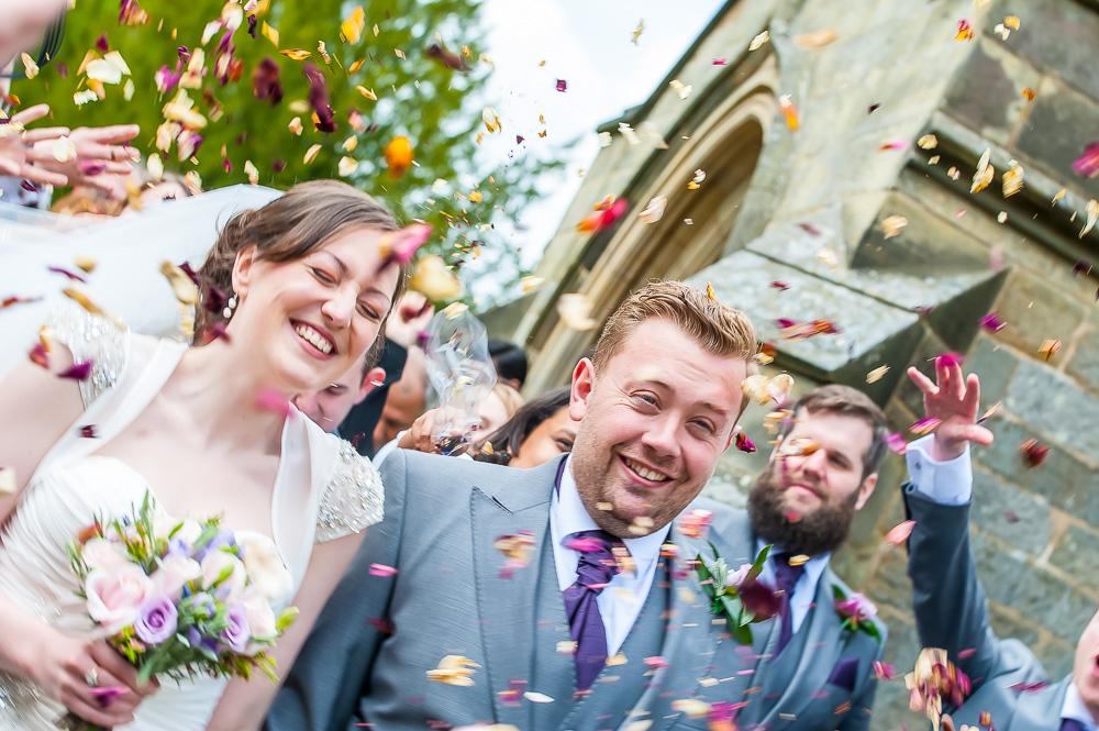 north-yorkshire-wedding-010.jpg