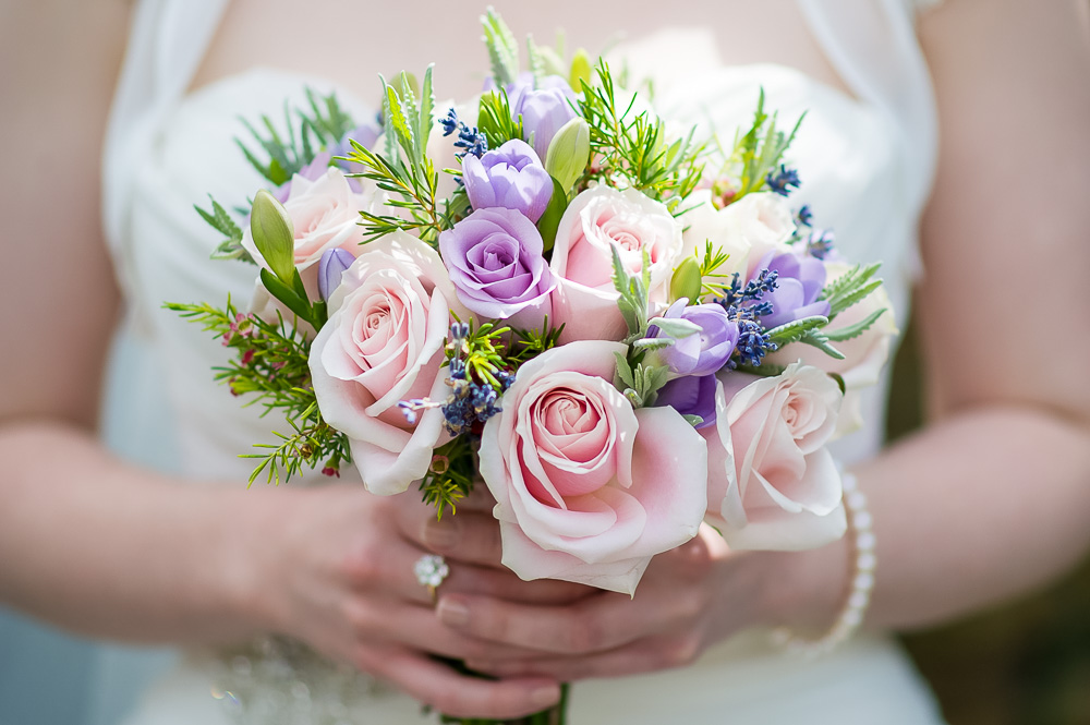 north-yorkshire-wedding-35.jpg