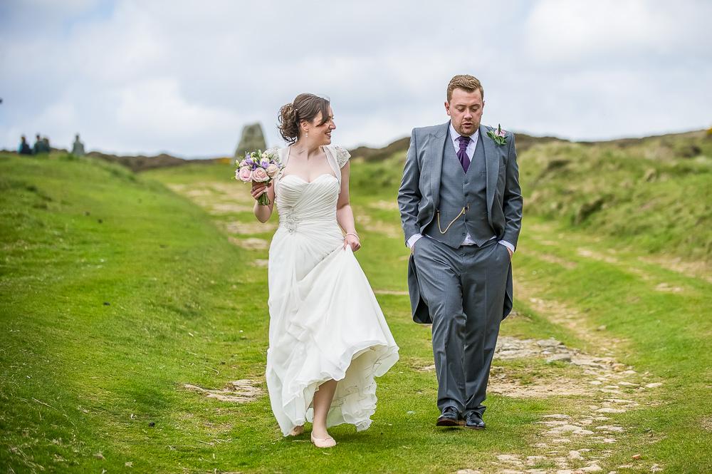 north-yorkshire-wedding-71.jpg