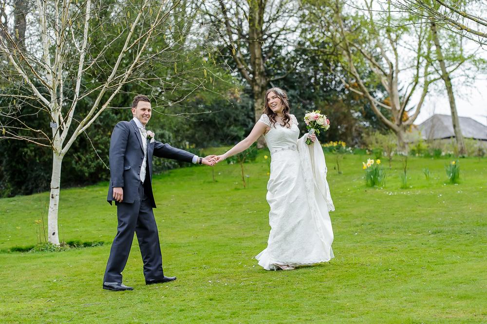 christchurch-sheffield-wedding-photographer-61.jpg