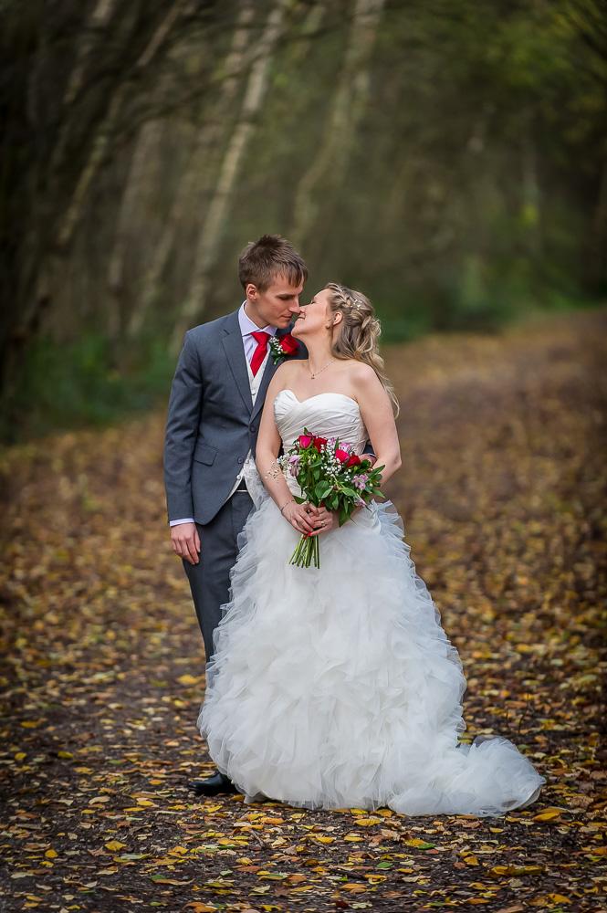 mosborough-hall-hotel-wedding-55.jpg