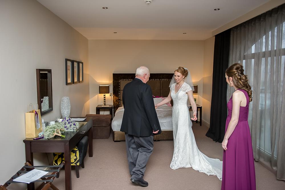 Sheffield-Wedding-photographer-04.jpg