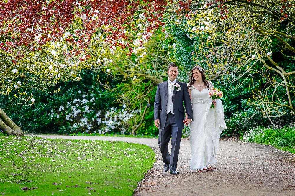 wedding-photographer-botanical-gardens-sheffield-74.jpg