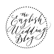 https://english-wedding.com/tag/and-so-to-wed/