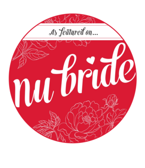 Nu Bride