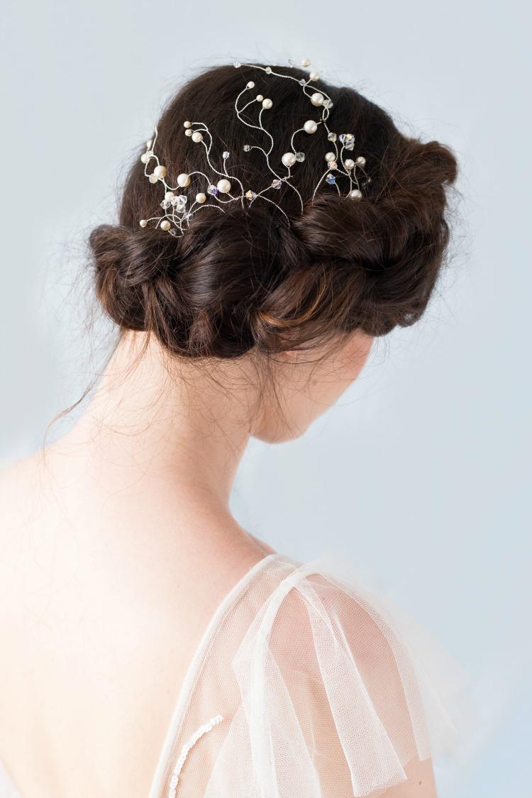 Astrid hair comb 1.jpg