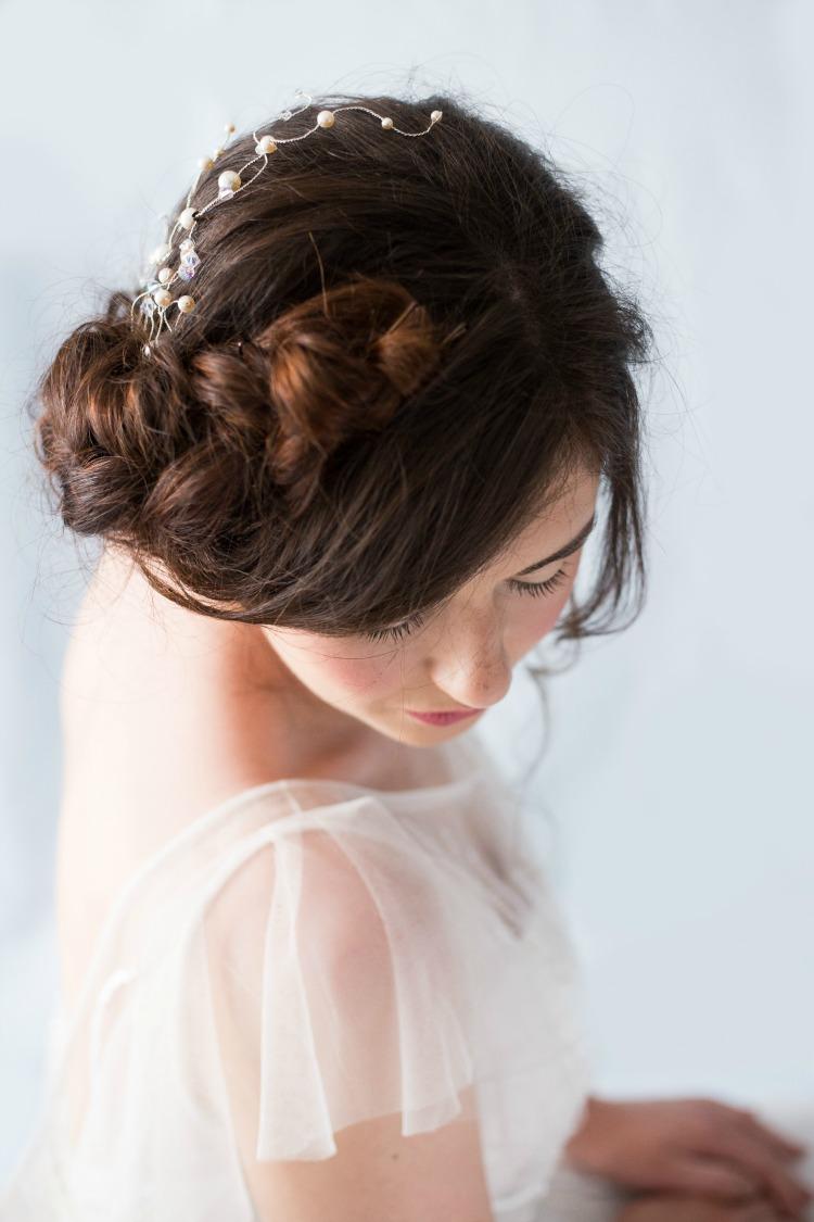 Astrid hair comb 3.jpg