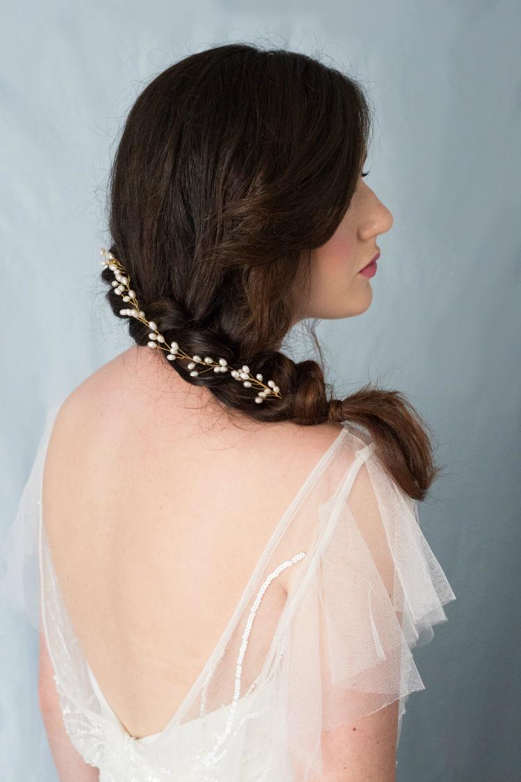 Greta hair vine 3.jpg