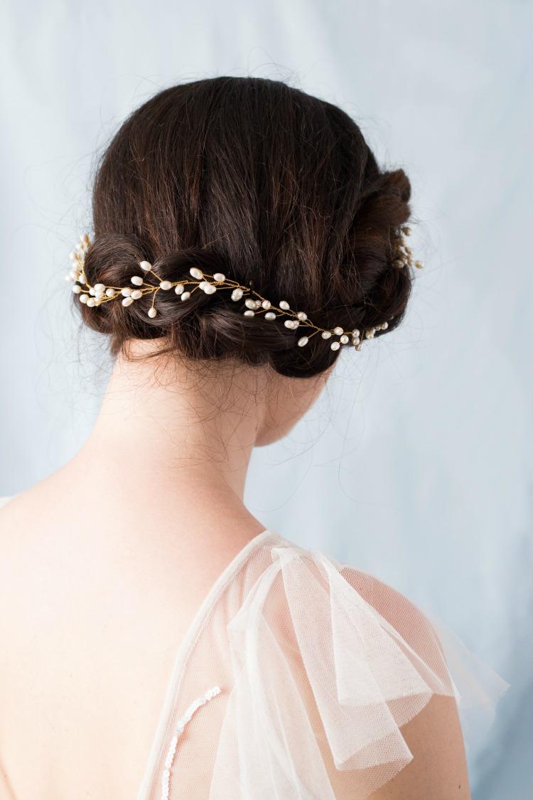 Greta hair vine 4.jpg
