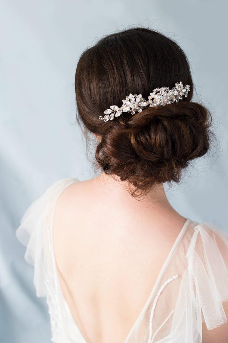Isabella hair comb 1.jpg