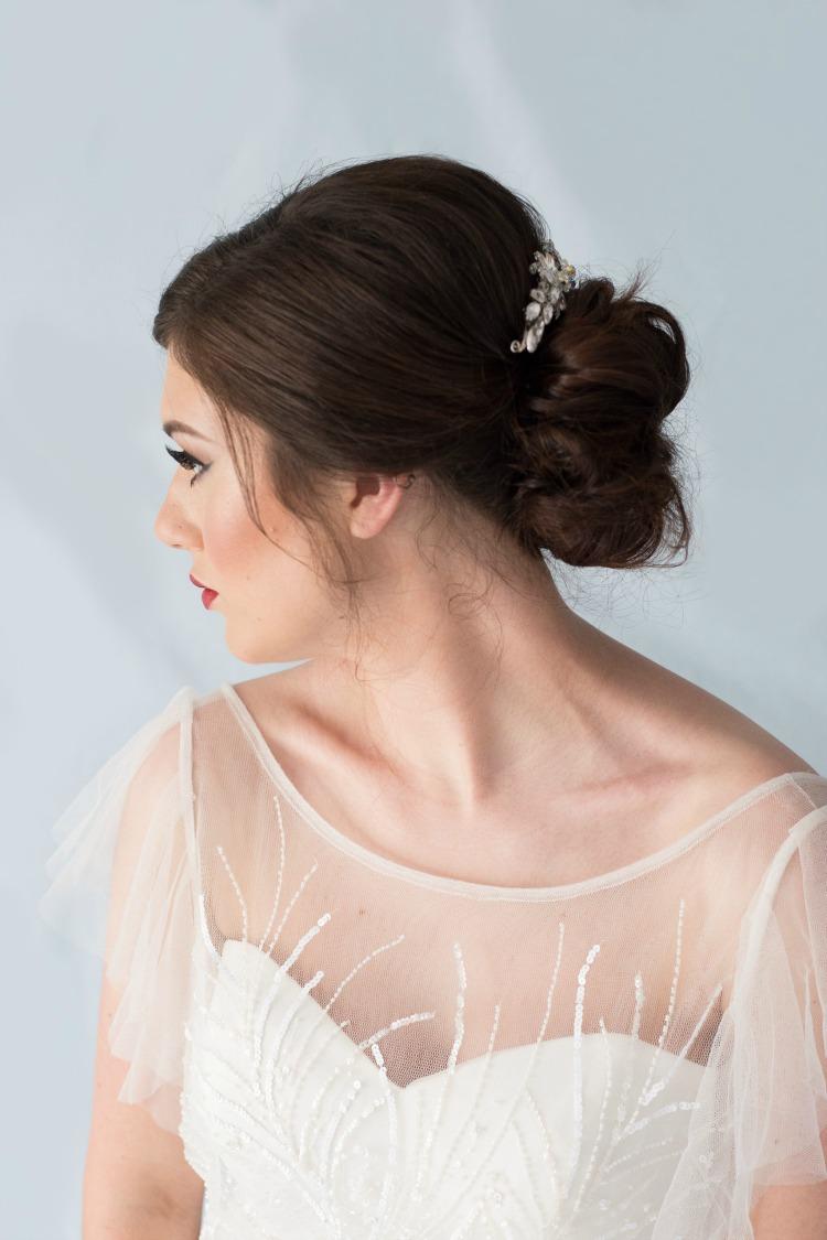 Isabella hair comb 3.jpg