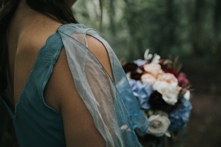 Alice in Wonderland wedding blue.jpg