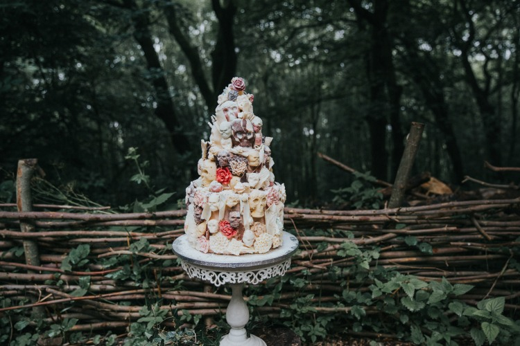 Alice in Wonderland wedding cake.jpg