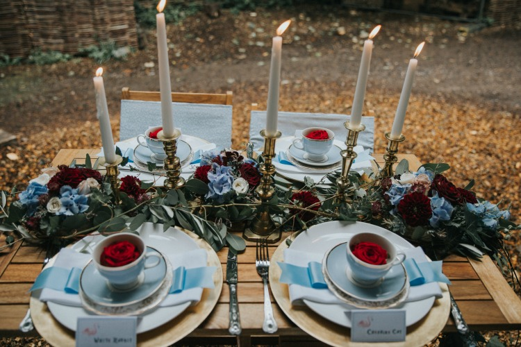 Alice in Wonderland wedding table styling.jpg