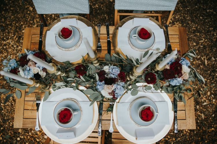 Alice in Wonderland wedding table.jpg
