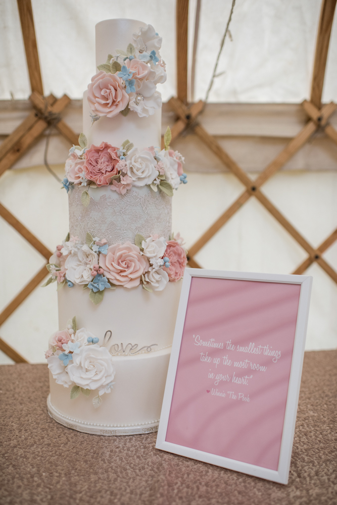 Bivouac fine art wedding photography by Jane Beadnell Photography SML18.jpg