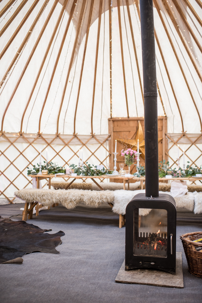 Bivouac fine art wedding photography by Jane Beadnell Photography SML102.jpg