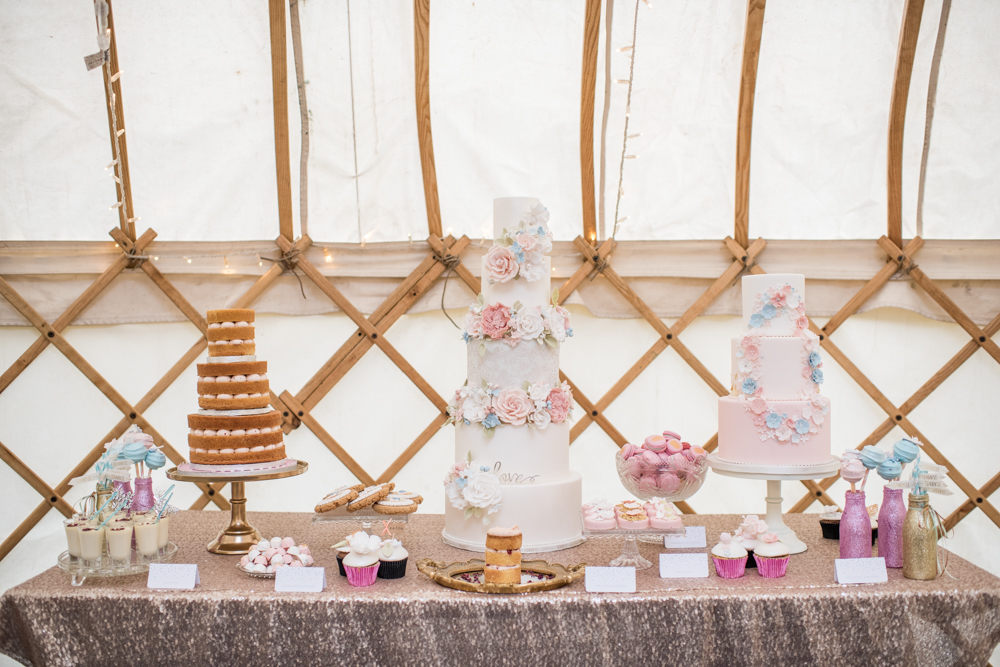 Bivouac fine art wedding photography by Jane Beadnell Photography SML126.jpg