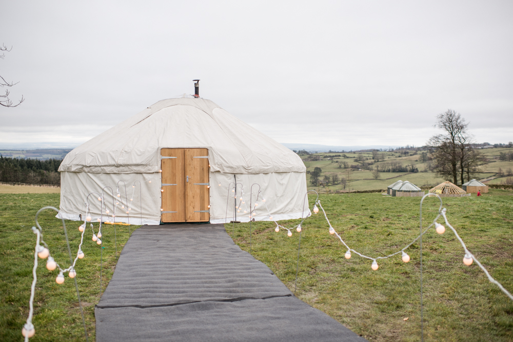 Bivouac fine art wedding photography by Jane Beadnell Photography SML154.jpg