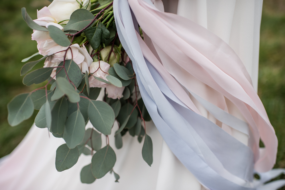 Bivouac fine art wedding photography by Jane Beadnell Photography SML416.jpg