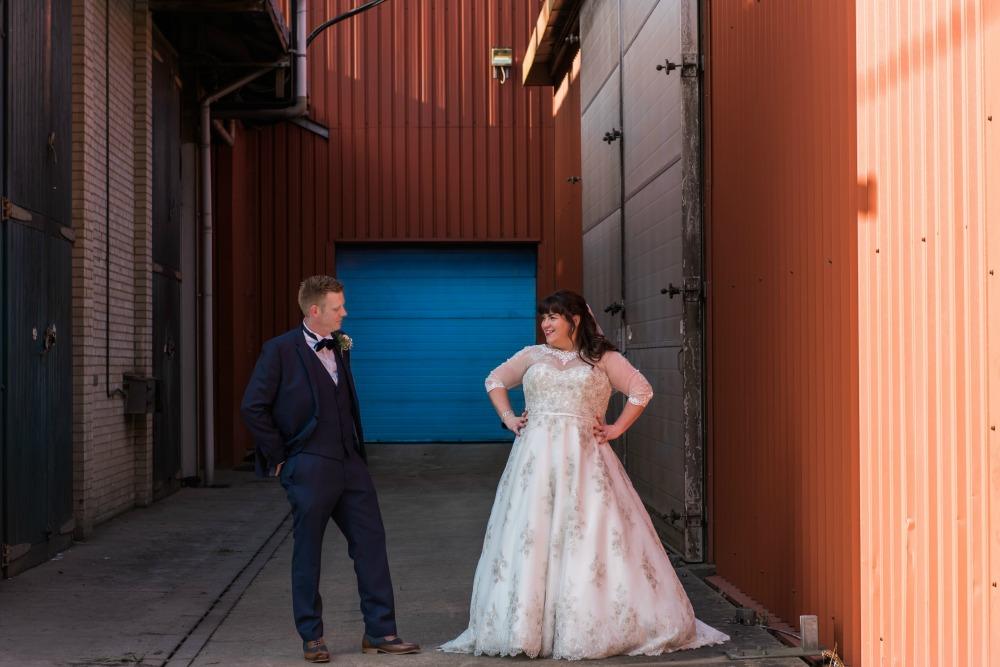 Joanne and Michael Wedding - 25.06.2016-906.JPG