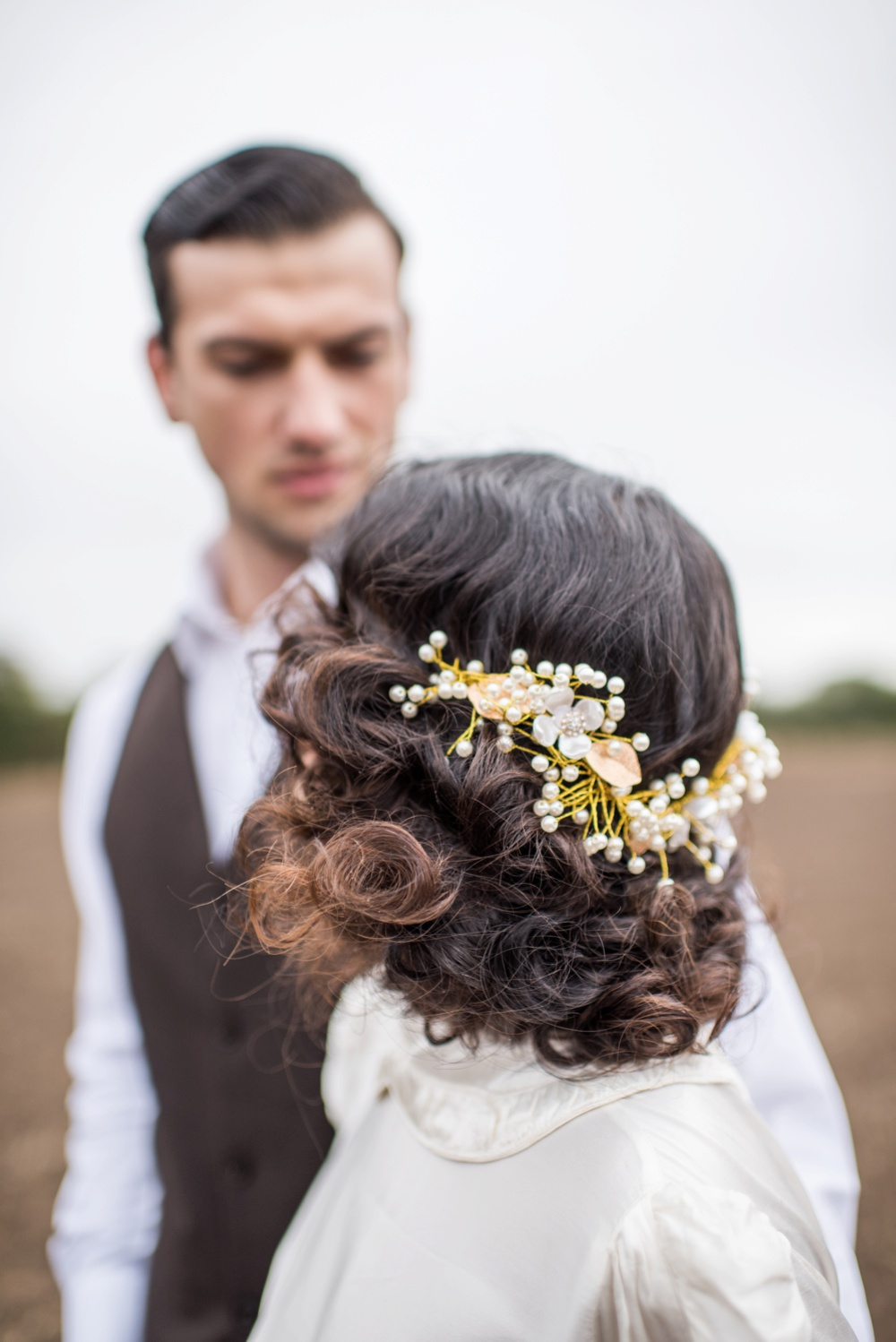 Fine art wedding photographer Jane Beadnell Photography_0078.jpg