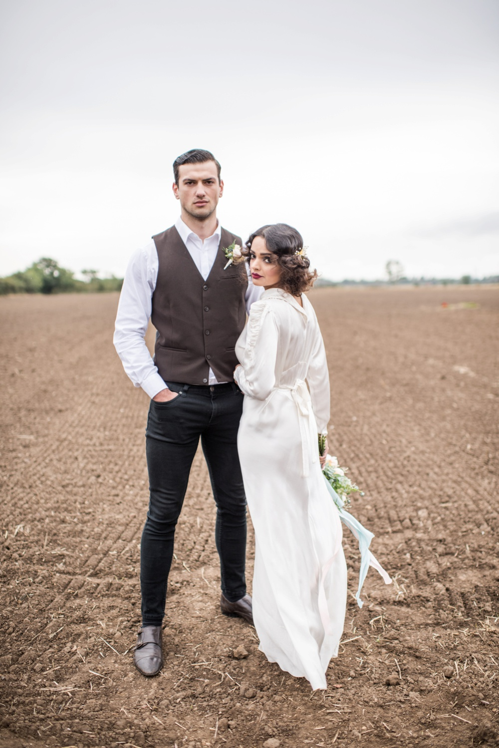 Fine art wedding photographer Jane Beadnell Photography_0083.jpg