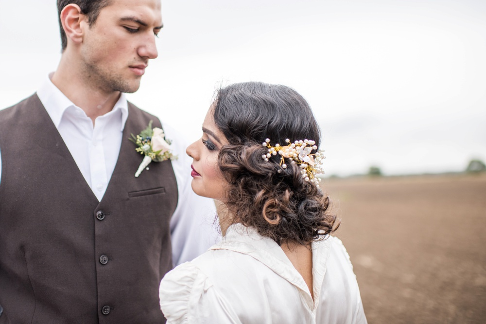 Fine art wedding photographer Jane Beadnell Photography_0085.jpg