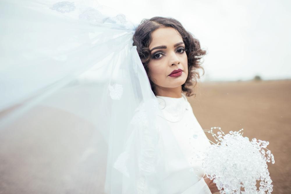 Fine art wedding photographer Jane Beadnell Photography_0223.jpg