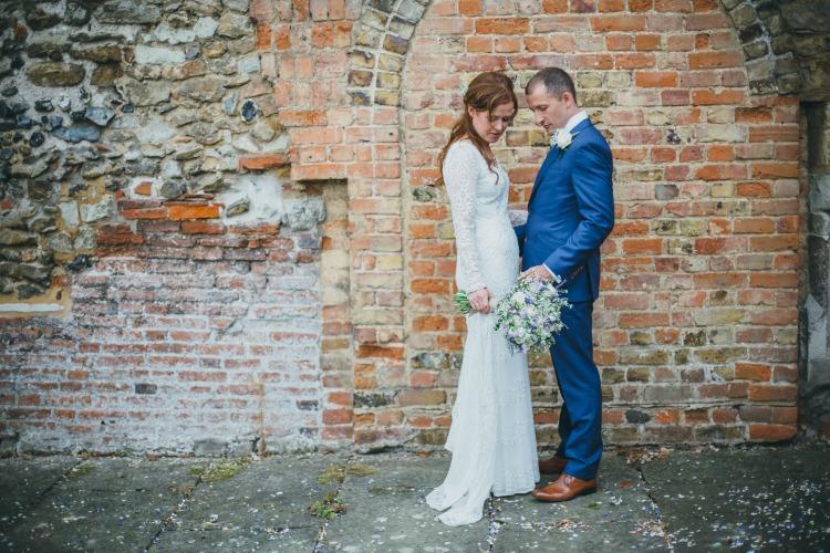 Wedding Photography Sarah Wayte wedding couple.jpg