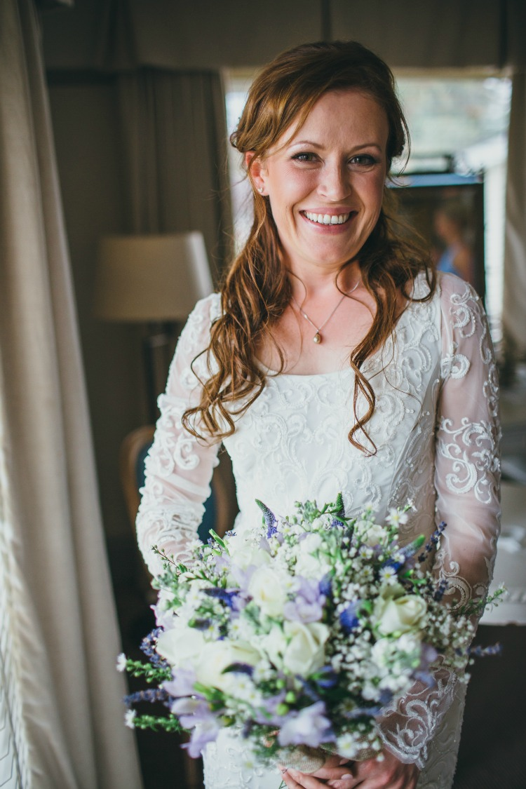 Wedding Photography Sarah Wayte bride.jpg