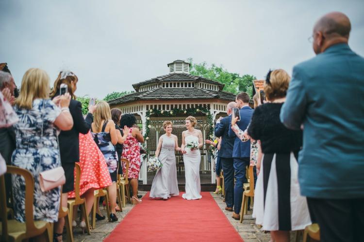 Wedding Photography Sarah Wayte brides.jpg