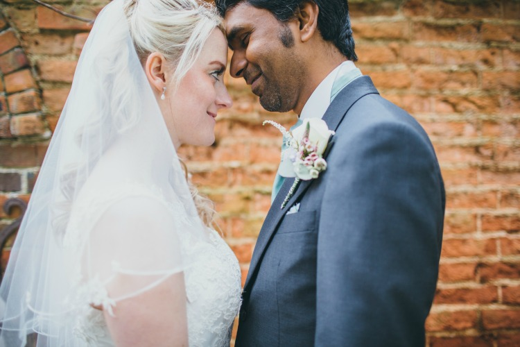 Wedding Photography Sarah Wayte couple.jpg