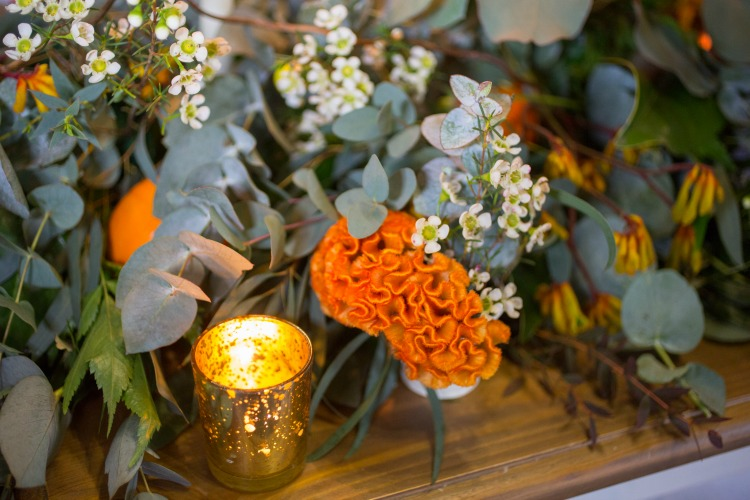 Fall wedding flowers.jpg