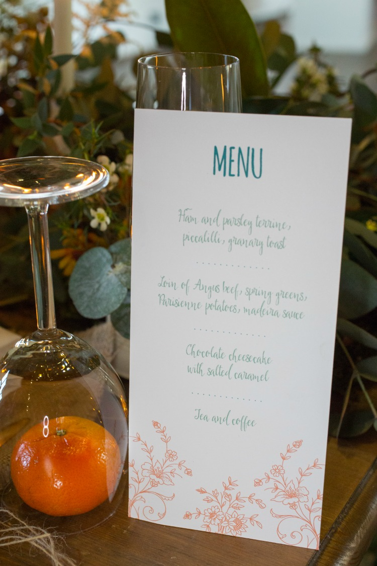 Fall wedding menu.jpg
