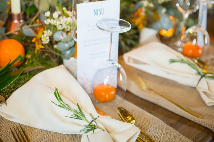 Fall wedding table setting.jpg