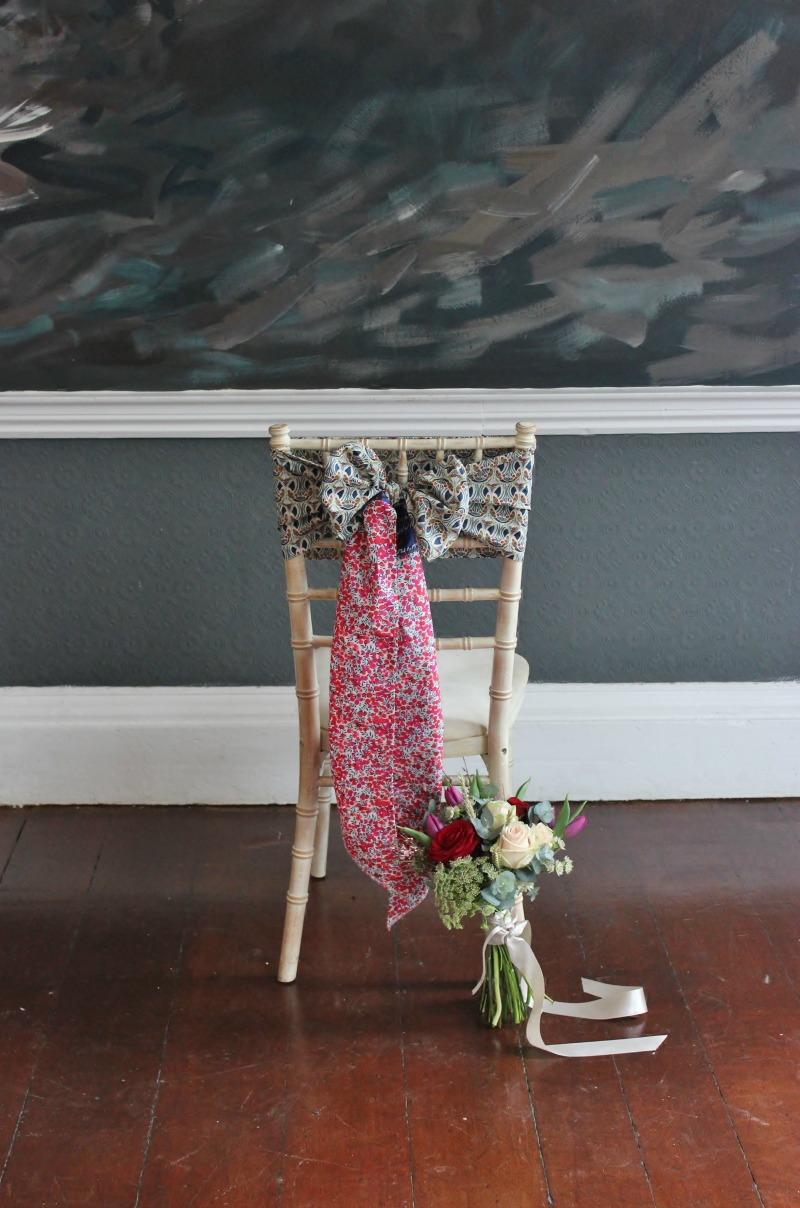 vintage wedding chair sashes.jpg
