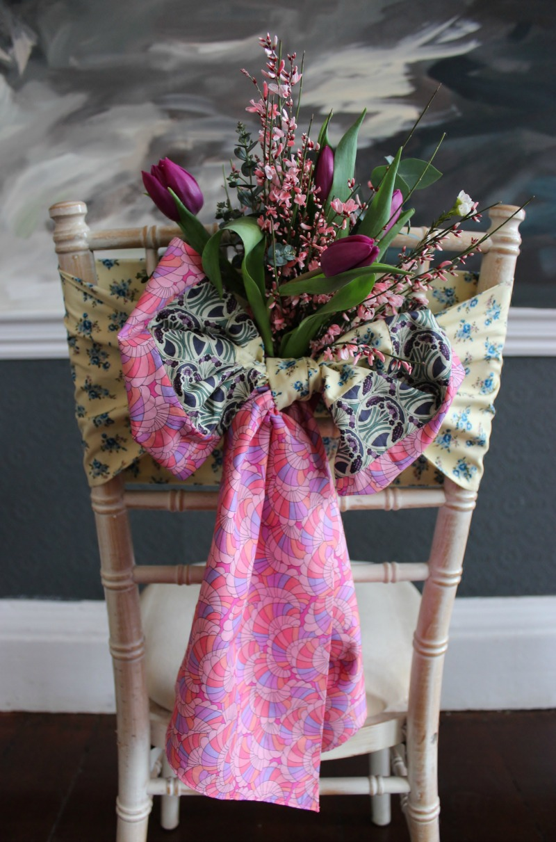 pink and yellow chair sashes.jpg