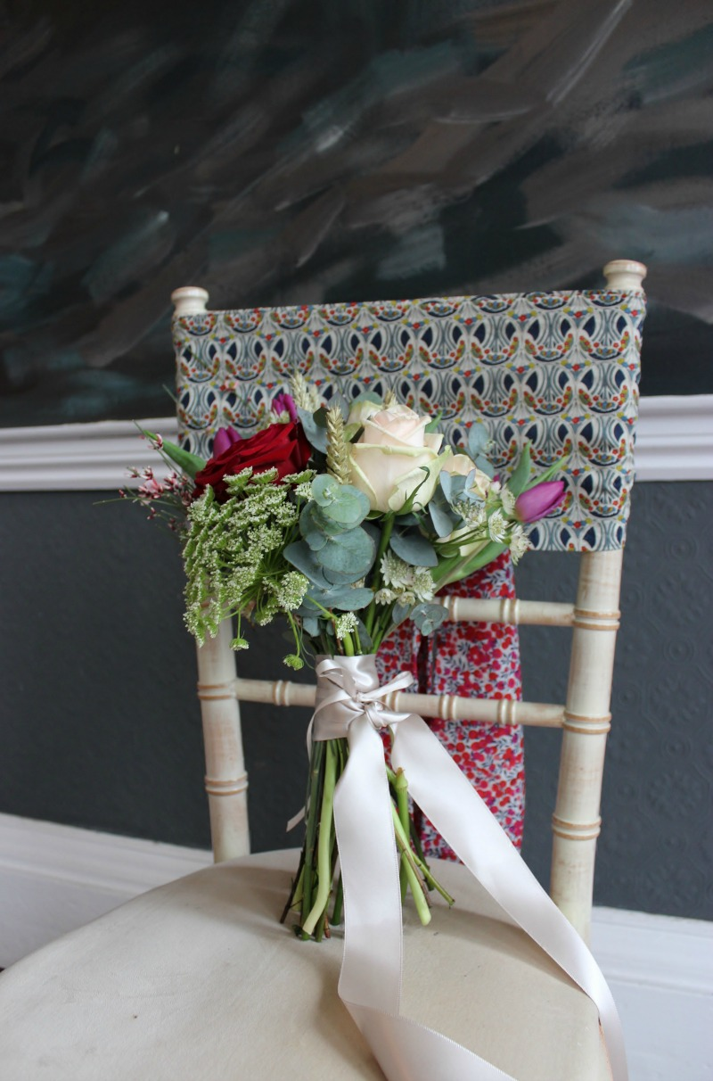 unique wedding chair sashes.jpg