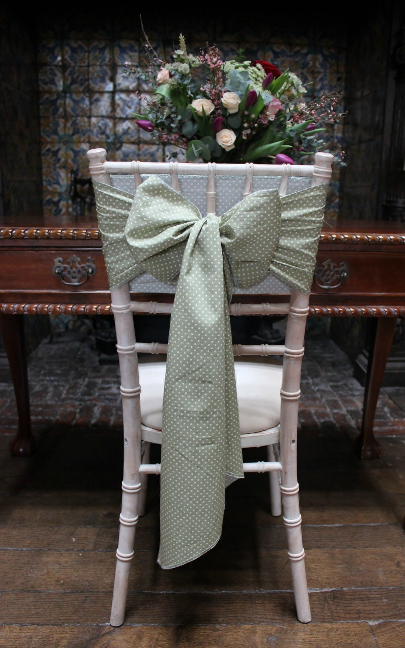 spotty chair sashes.jpg
