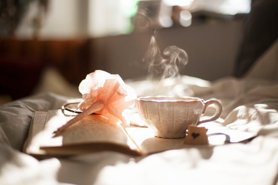 cold tea.jpg