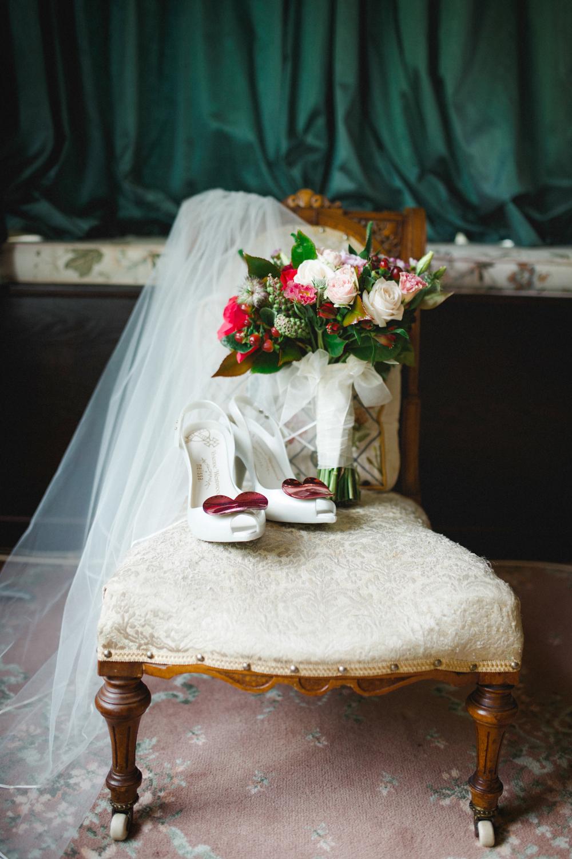 Glasgow Art Club Wedding -3.jpg