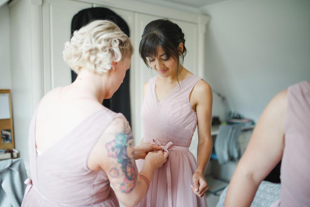Glasgow Art Club Wedding -15.jpg